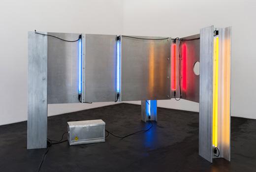 Häusler Contemporary Zürich