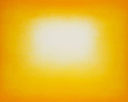 Anish Kapoor Radierungen