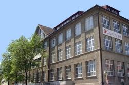 Edition Domberger, Filderstadt
