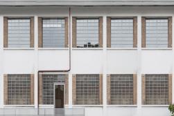 Noire Gallery, Torino