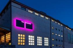 Museum Haus Konstruktiv, Zürich