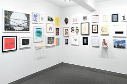 Krakow Witkin Gallery, Boston