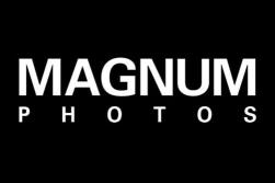 Magnum Photos,