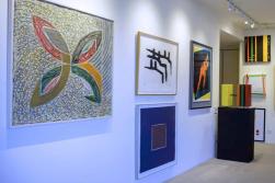 Upsilon Gallery,