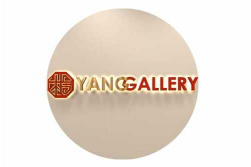 Yang Gallery, Singapur