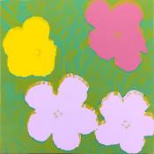 Flowers (FS II.68)