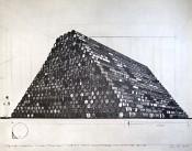 Monuments, 4716 Oil Drums