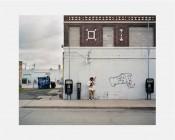 musician, Detroit, from DownTown - Detroit