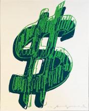 $ (1) (FS II.A 278)
