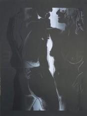 Love (FS IIA.311)