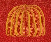 A Pumpkin (RY)
