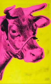 Cow (FS II.11)