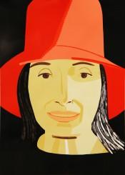 Red Hat Ada
