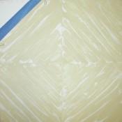 Paperclip Suite IIa