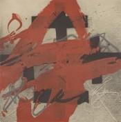 Cobert de roig