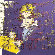 Beethoven (FS II.390)
