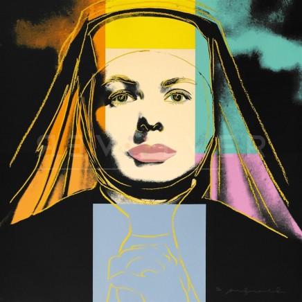 andy warhol - Andy Warhol Lebenslauf
