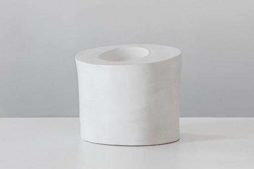Sébastien de Ganay, Ceramic 62, 2020