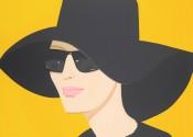 Ulla in Black Hat