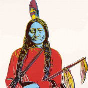 Sitting Bull (FS IIIA.70)