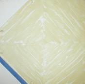Paperclip Suite IIb