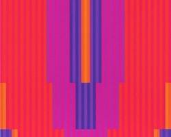 Synchromie von Karl Gerstner