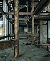 Ohne Titel (Palast) 48