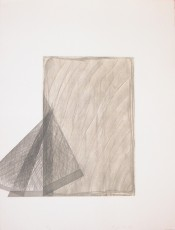Drawing Boards II: No.4