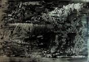 Abstraktes Foto (Abstract Photo)