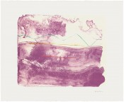 Lilac Sweep