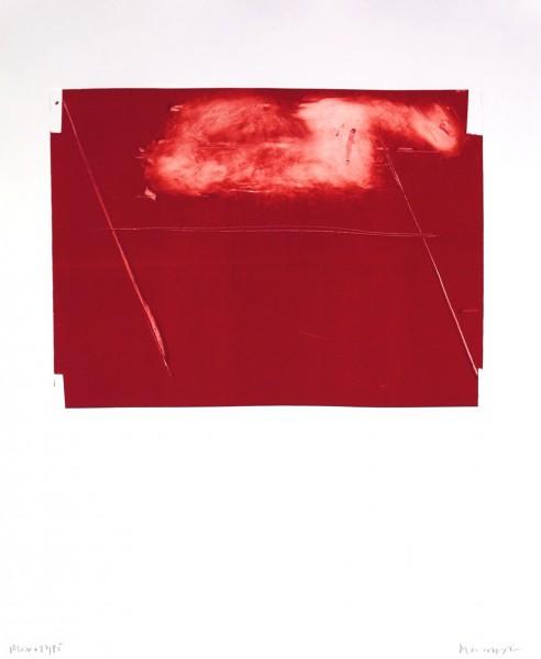 Matias Faldbakken, Hilux Variations 3, 2014