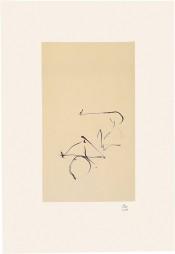Octavio Paz Suite: Return