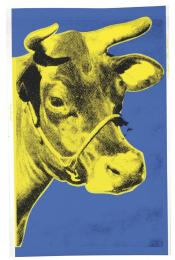 Cow (FS II.12)