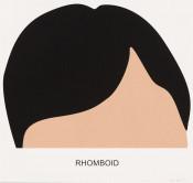 Rhomboid