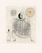 """Mon fiancé est une idée saugrenue, from """"Oiseaux en péril"""""""
