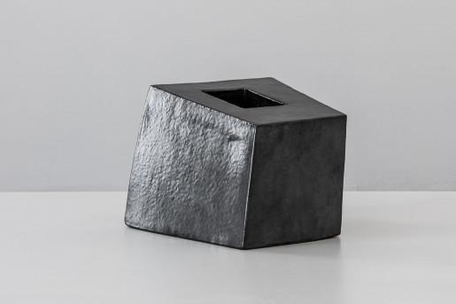 Sébastien de Ganay, Ceramic 35, 2019