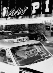 JFK Dead, 22.11.1963, USA