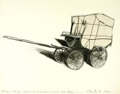 Package on Carrozza
