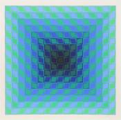 CTA - Blue 2