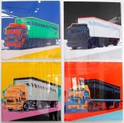 Truck (FS II.367-370)