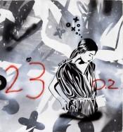 Nr. 23