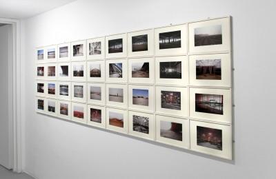 Becoming von Ai Weiwei