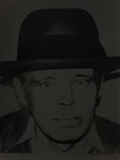 Joseph Beuys (FS II.246)