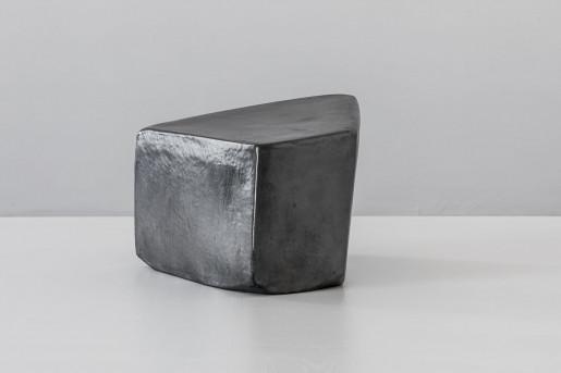 Sébastien de Ganay, Ceramic 38, 2019