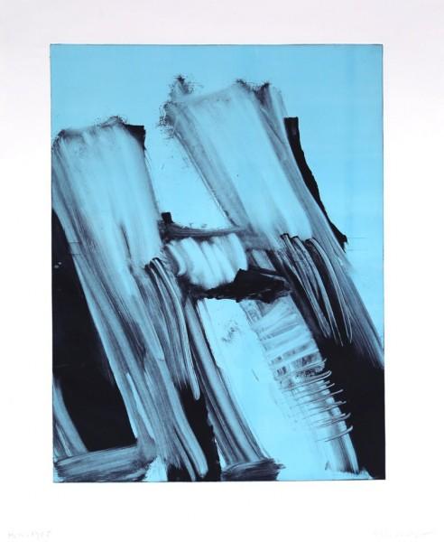 Matias Faldbakken, Hilux Variations 11, 2014