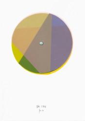 3/4 Kreis Exzenter