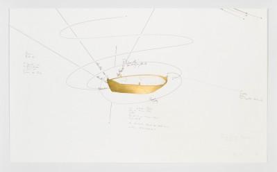 Jorinde Voigt, Stress + Freiheit (Rousseau), 2016