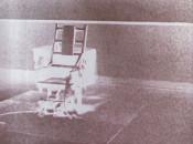 Electric Chair (FS II.78)
