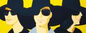 Black Hats IV