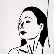 Laura 2